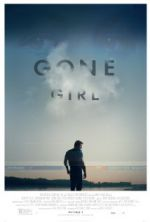 Gone Girl 123movies