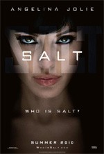 Assistir Salt 123movies