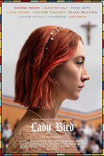 Lady Bird 123movies
