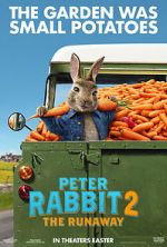 Смотреть Peter Rabbit 2: The Runaway 123movies