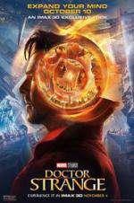 Doctor Strange 123movies