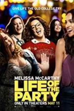 Life of the Party 123movies.online