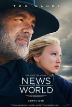 Ver News of the World 123movies