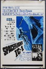 Spaceflight IC-1 An Adventure in Space 123movies