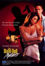 The Baby Doll Murders 123movies