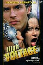 High Voltage 123movies