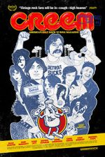 شاهد Creem: America\'s Only Rock \'n\' Roll Magazine 123movies