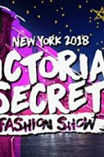 দেখুন The Victoria\'s Secret Fashion Show 123movies
