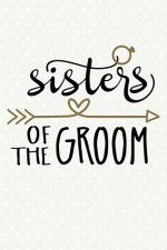 Sisters of the Groom 123movies