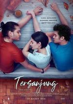 Sledovat Tersanjung: The Movie 123movies