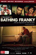 Bathing Franky 123movies