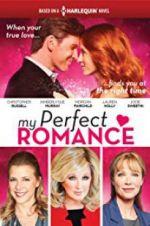 My Perfect Romance 123moviess.online