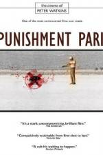 Punishment Park 123moviess.online