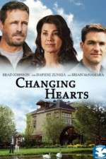 Changing Hearts 123movies