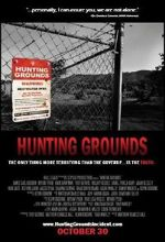 Watch Hunting Grounds 123movies
