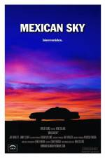 Watch Mexican Sky 123movies