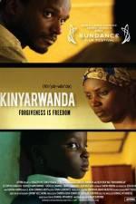 Kinyarwanda 123movies