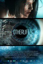 OtherLife 123movies