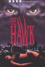 The Hawk 123movies