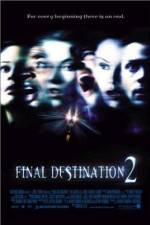 Final Destination 2 123movies.online