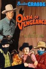 Oath of Vengeance 123movies