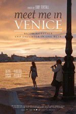 Meet Me in Venice 123movies