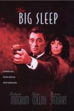 The Big Sleep 123movies