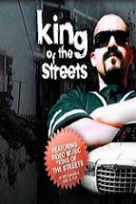 King of the Streets 123movies