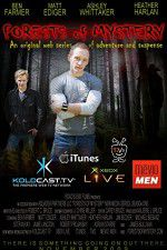 Forests of Mystery 123movies