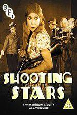 Shooting Stars 123movies