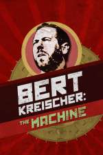 Bert Kreischer The Machine 123moviess.online