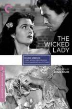 The Wicked Lady 123movies
