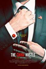 The China Hustle 123movies