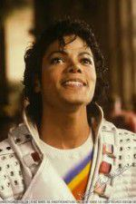 The Making of Captain Eo 123movies