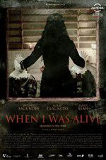 When I Was Alive 123movies