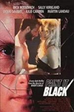 Paint It Black 123movies.online