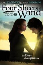 Four Sheets to the Wind 123movies