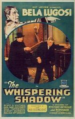 Wite The Whispering Shadow 123movies