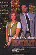 Ed McBain\'s 87th Precinct: Heatwave 123movies.online