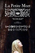 Alice & the White Hair 123movies