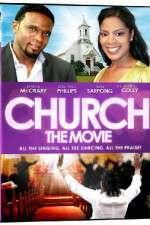 Church 123movies