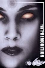 Watch The Premonition 123movies