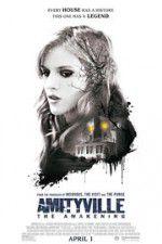 Amityville The Awakening 123movies