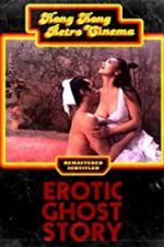 Erotic Ghost Story 123movies.online