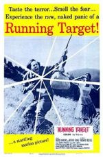 Watch Running Target 123movies