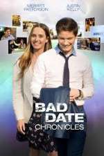Bad Date Chronicles 123movies