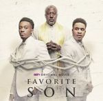 觀看 Favorite Son 123movies