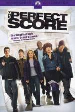The Perfect Score 123movies