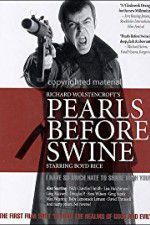 Pearls Before Swine 123movies