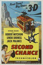 Second Chance 123movies.online